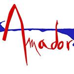 Workshop Amador .Panamà