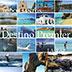 Cabo Santos Eco Luxury Resort Master Plan. Todos Santos, Baixa Califòrnia Sud. Mèxic.
