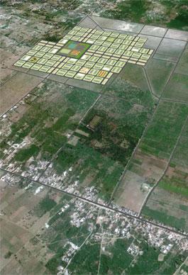 LCH. Haiti