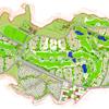 Pla Parcial Guadix Golf Resort