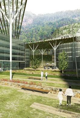 Estudi Detall. Andorra