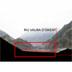 Estudi de Detall per el Pla Parcial Cabeca, Andorra