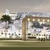 Estudi Previ per al Pla Director del Port d'Eivissa, Espanya