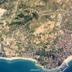 Reparcel·lació Sector 10 Brises del Mar. Altafulla, Tarragona