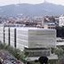 Projecte Executiu. Nova Seu de la Facultat de Dret de la Universitat de Barcelona, Barcelona, Espanya.