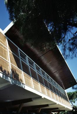 Club Tennis. Tarragona