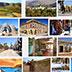 Anàlisi de Localització i Estudi de Paisatge per a l'àrea de Cabo Santos, Todos Santos, Baixa Califòrnia Sud, Mèxic.