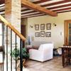 Habitatge a Ferran. Tarragona.