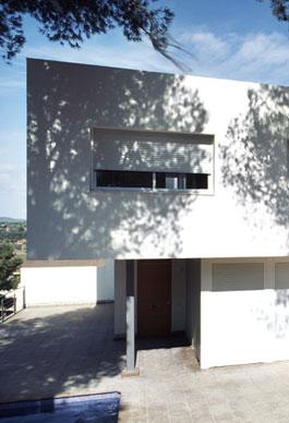 2 habitatges. Riera de Gaià