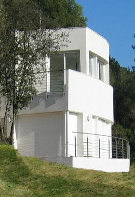 1 habitatge. Vallromanes