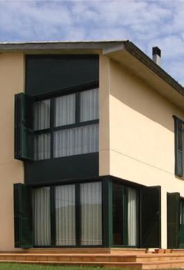1 habitatge. Castellterçol