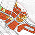 Proposta Immobiliària i Estudi Previ per 25 habitatges en Cal Font, Sant Llorenç d'Hortons, Alt Penedès, Barcelona. Espanya