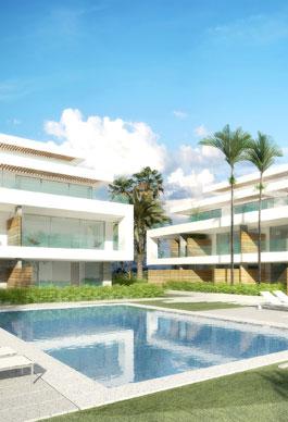 24 habitatges. Sitges