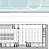 CONCURS. Metodología per a l'execució de l'obra d'Ampliació i Remodelació de la Terminal Marítima nº6 de Palma de Mallorca