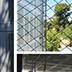 Obra. Nova seu de la Facultat de Dret de la Universitat de Barcelona, Barcelona, Espanya.