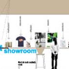 Reforma interior del Showroom Artyplan a Barcelona