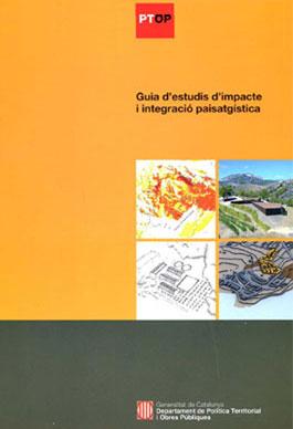 Publicación Plan parcial