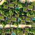 Projecte basic 11 Habitatges unifamiliars a Cap Ras – Llança, Girona. Espanya