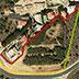 Estudi d'Impacte i Integració Paisatgística (EIIP) per 11 Habitatges Unifamilars a Cap Ras, Llançà, Girona. Espanya