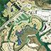 Pla d'Intervenció Global del Pla Especial Marina de Roses – Port Canadell, La Illa Gran de la Rubina i la Caseta de L'Estany i el seu entorn.